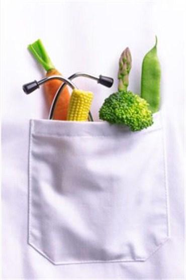 недельное меню диеты 8, для детей